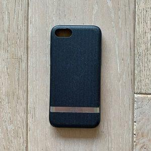 vesta iphone 8 phone case